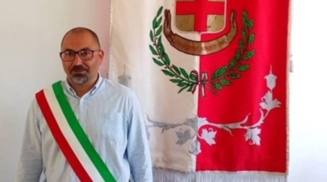 riviera24 - Giancarlo Canepa
