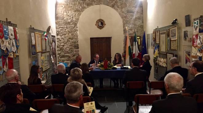 riviera24  - Giovanni Costa a Ventimiglia