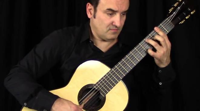 riviera24 - Giulio Tampalini