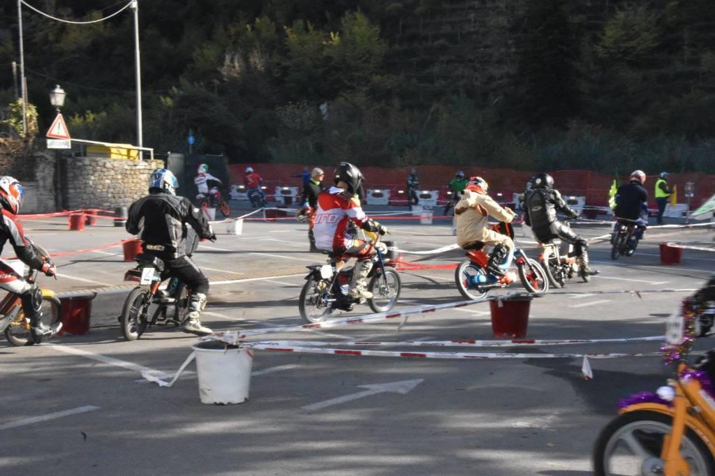 riviera24 -  II Trofeo della Michetta