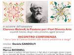 "riviera24 - Incontro a Museo ""Clarence Bicknell"""