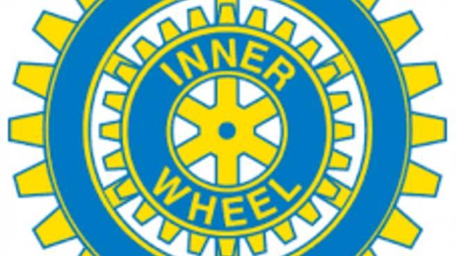 riviera24 - Inner Wheel, Michele Affidato e Unicef