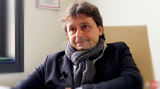 Riviera24-Marco Del Gratta