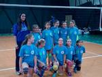 riviera24 - Maurina Volley Imperia