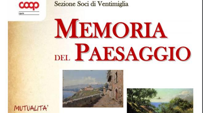 riviera24 - Memoria del Paesaggio