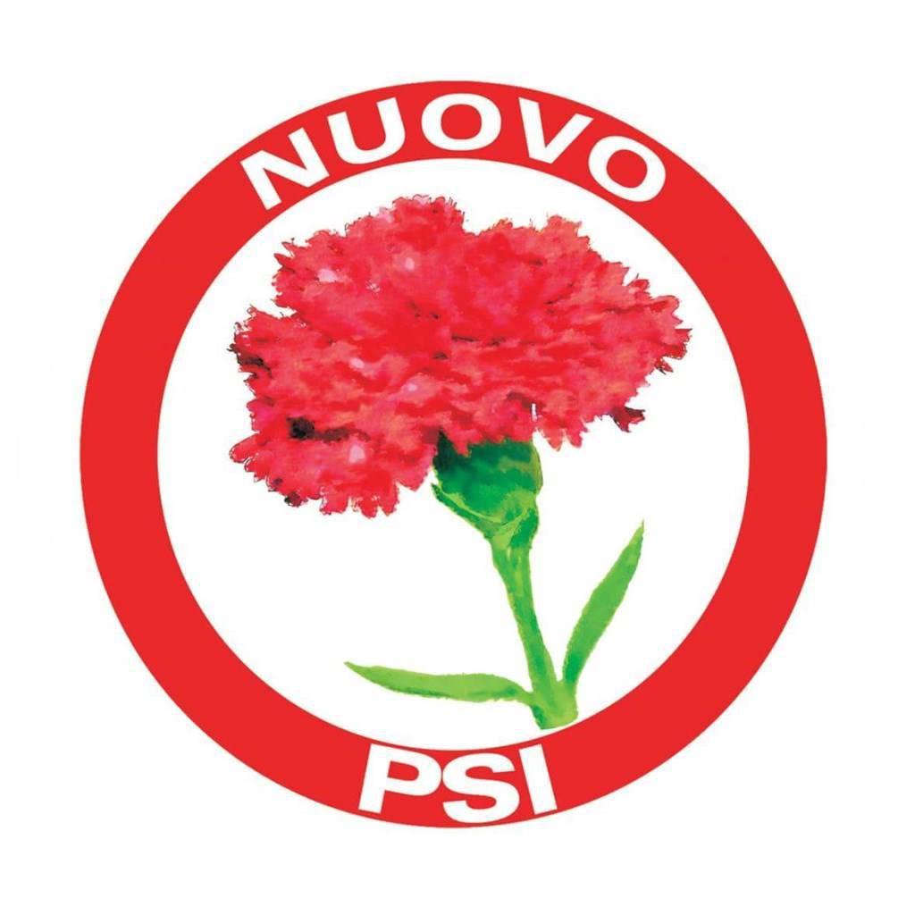 riviera24 - Partito Socialista Italiano