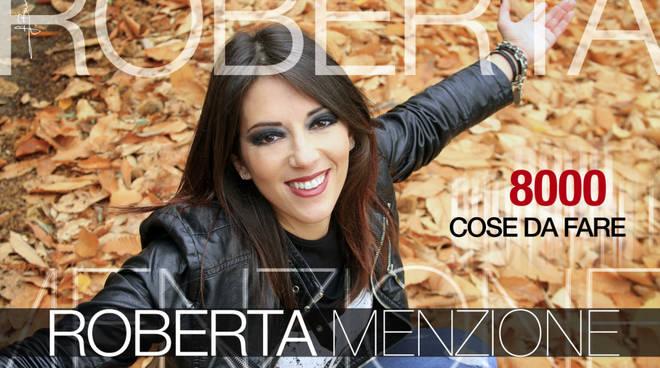 riviera24 -Roberta Menzione
