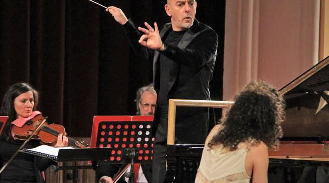 riviera24-sinfonica giancarlo de lorenzo
