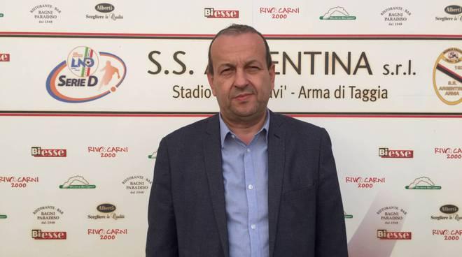 riviera24 - Stefano Ragazzoni