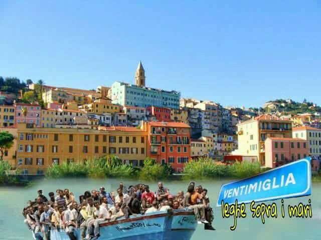 riviera24 - Ventimiglia Leghe sopra i Mari