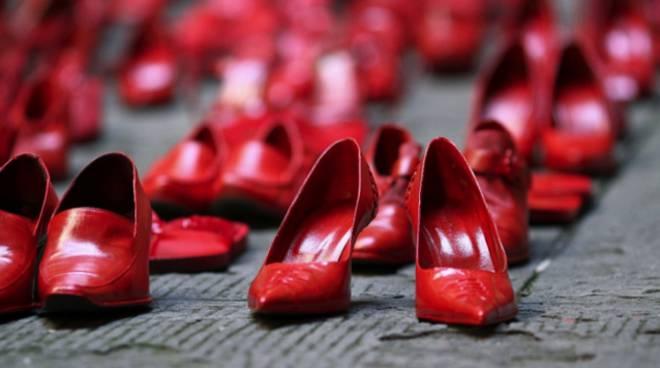 riviera24 - violenza sulle donne