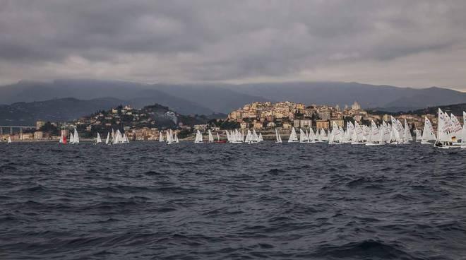 riviera24 - Yacht Club Imperia
