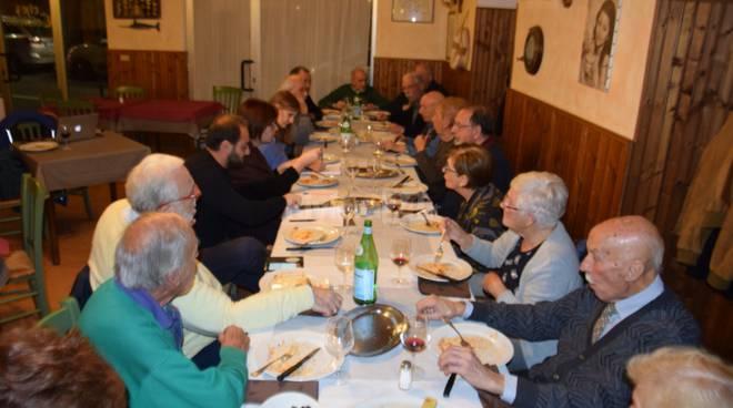 """Ventimiglia, 44 anni di """"Pousà d'u mugugnu"""": faccia a faccia tra cittadini e amministratori"""
