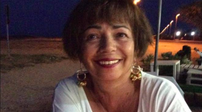 Maristella Lippolis
