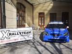 Rallye Safety Tour