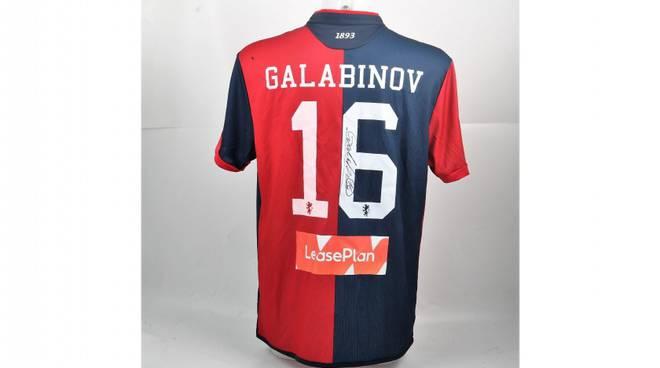 riviera24 - Galabinov