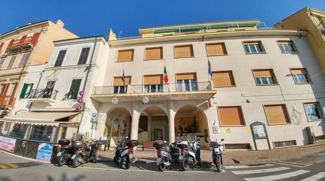 riviera24-casinò di ospedaletti villa sultana