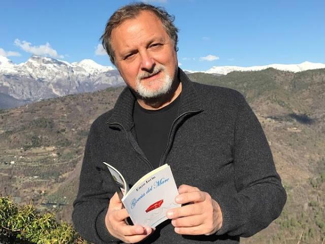 riviera24 - Enzo Iorio