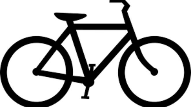 riviera24 - Gara ciclistica