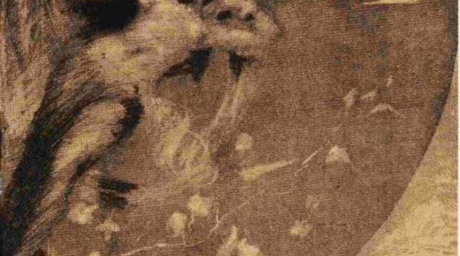 riviera24 - Giacomo Puccini