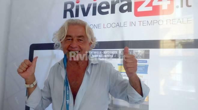 riviera24 - giacomo troiano