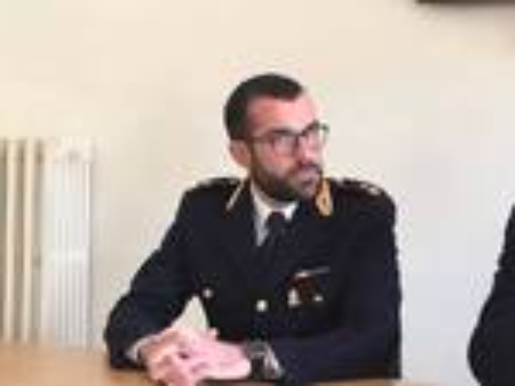 riviera24 - Giuseppe Valentino