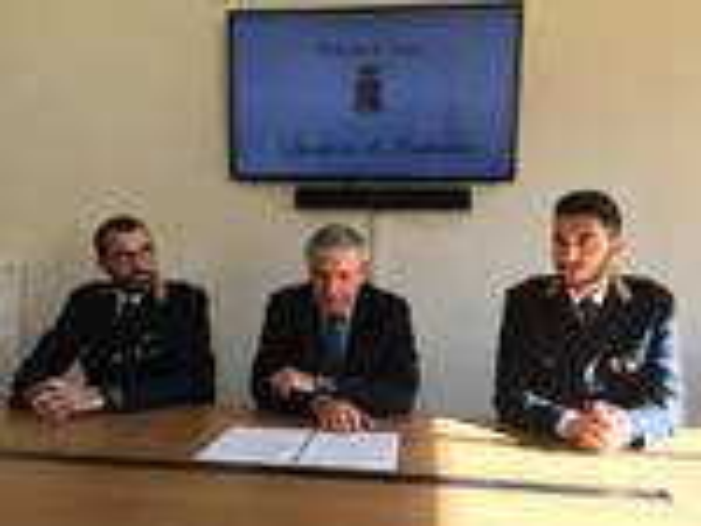 riviera24 - giuseppe valentino - cesare capocasa - francesco federico