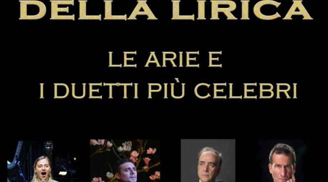 riviera24 - Gran Galà della lirica