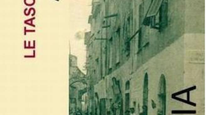 "riviera24 - ""Le tasche bucate"" Antonio Ascheri"