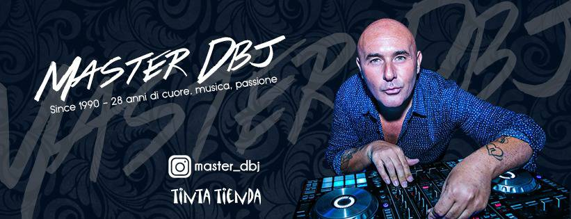 riviera24 - Master DBJ Victory Morgana Bay
