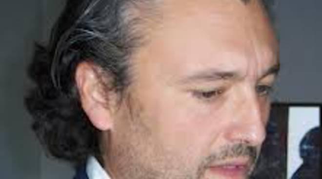 Riviera24- Mauro Gradi
