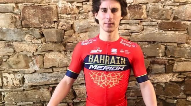 riviera24 - Niccolò Bonifazio