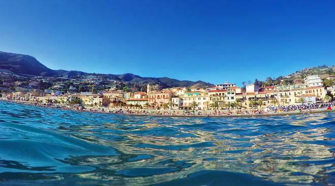 riviera24-ospedaletti spiagge