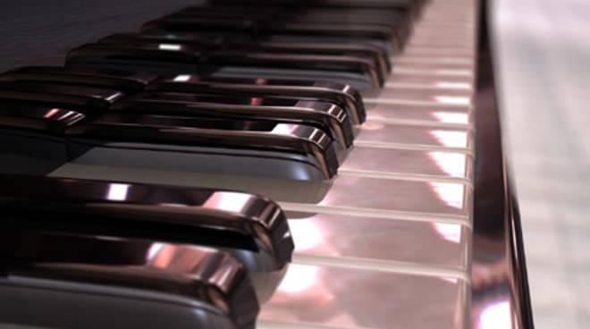 riviera24 - Pianoforte