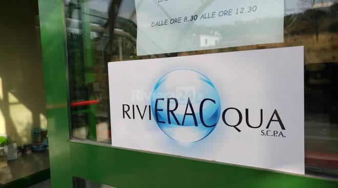 Riviera24-rivieracqua sanremo