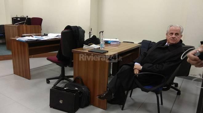riviera24 - Scajola claudio tribunale