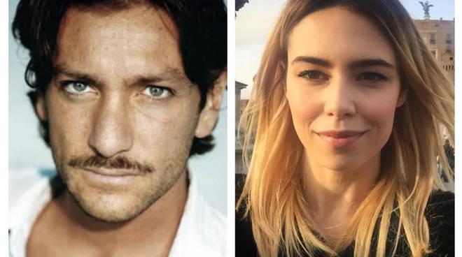 riviera24 - Sergio Assisi e Melissa Greta Marchetto
