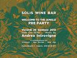 riviera24 - Solis Wine Bar