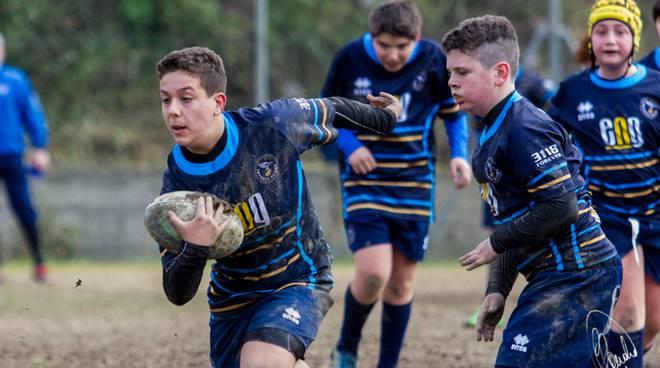 riviera24 - Union Rugby Riviera