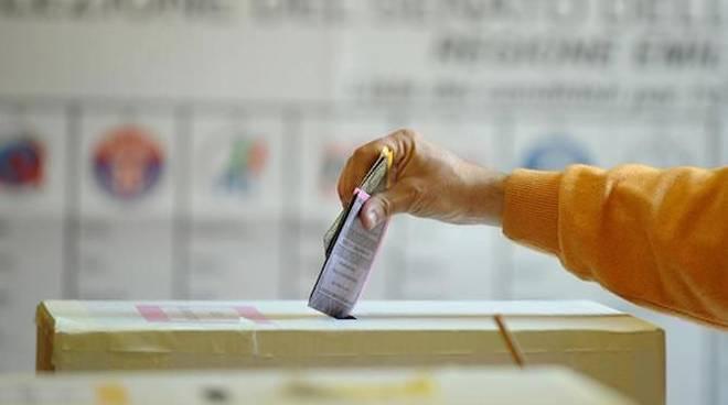 riviera24 -  voto generica