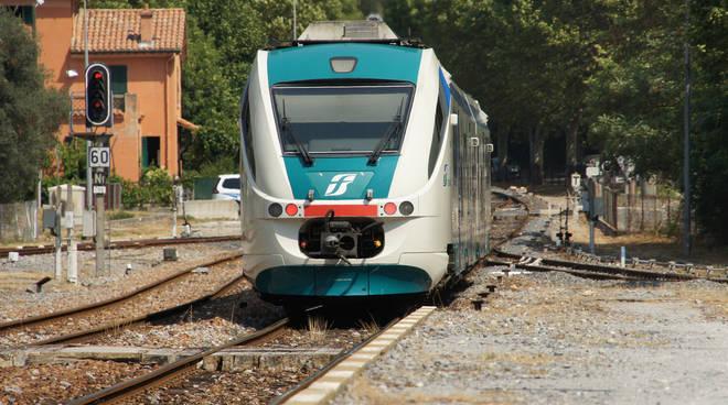 treno cuneo ventimiglia nizza minuetto