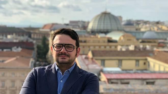 Federico Allavena