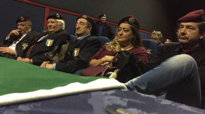 https://www.riviera24.it/photogallery_new/images/2018/02/ospedaletti-loanesi-i-goal-410178.660x368.jpg