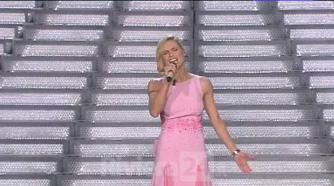 Sanremo 2018 ospiti da Sting a Biagio Antonacci, Pausini e James Taylor