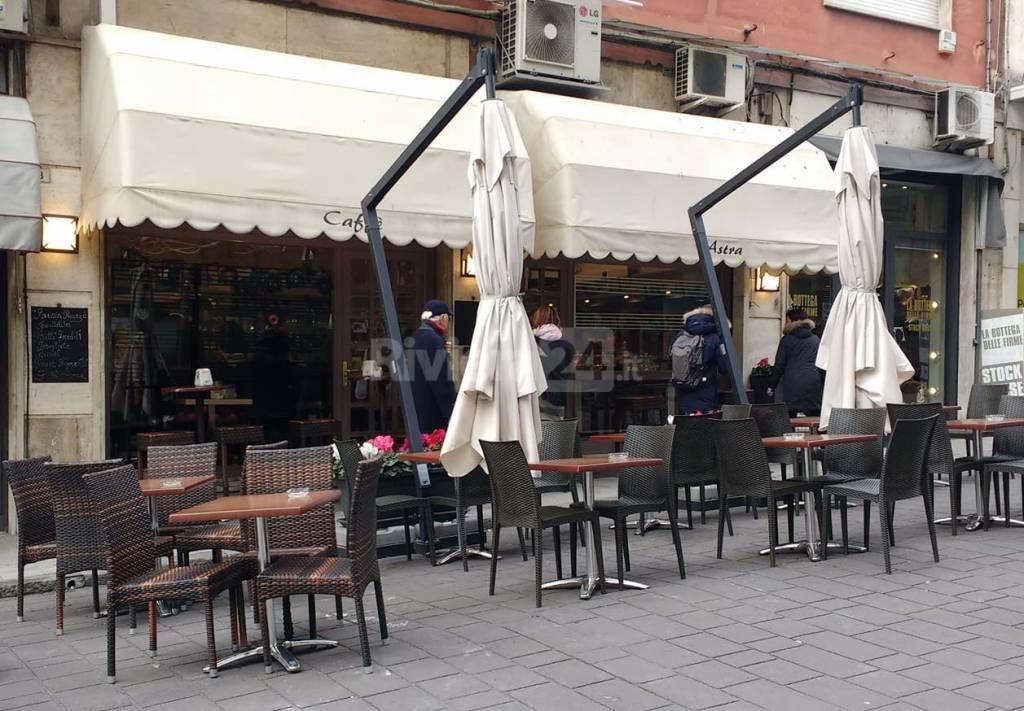 riviera24 - bar astra cafè sanremo