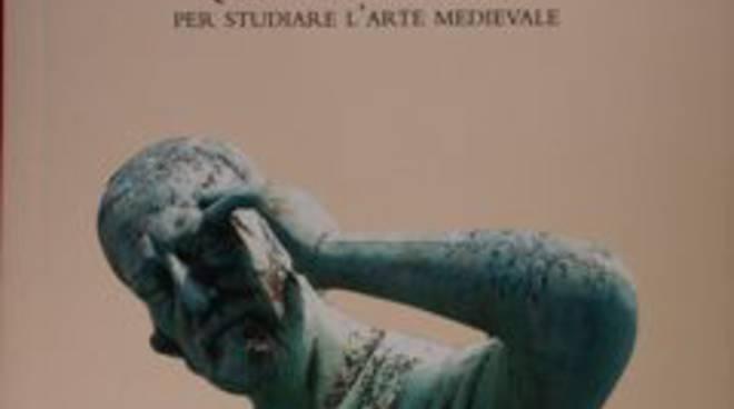 riviera24- Brunelleschi