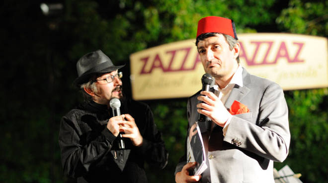 """riviera24 - Centro Studi """"Stan Kenton"""" di Sanremo"""