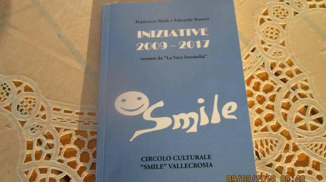 riviera24 - Circolo Culturale Smile