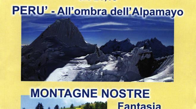 riviera24 - Club Alpino Imperia
