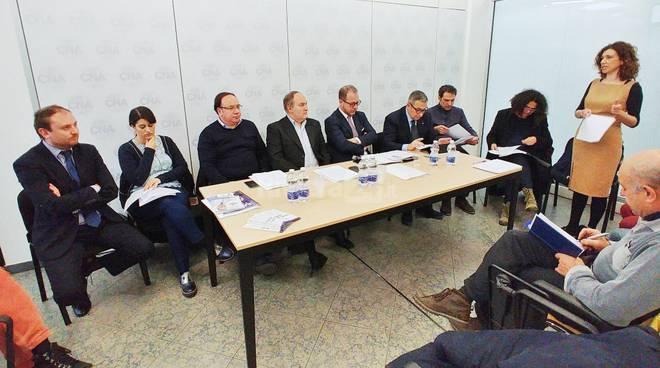 Riviera24-confronto candidati cna